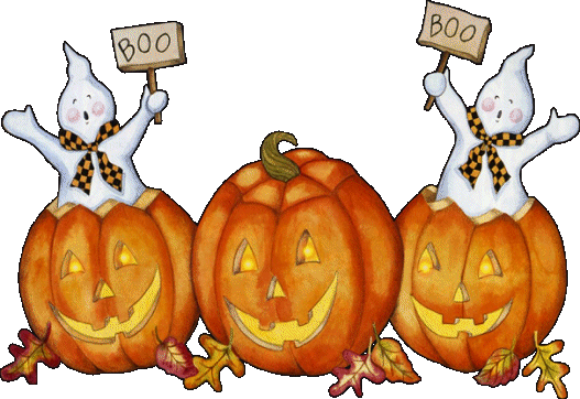 Pin By Janece Stander On Clip Art Diy Halloween Decorations