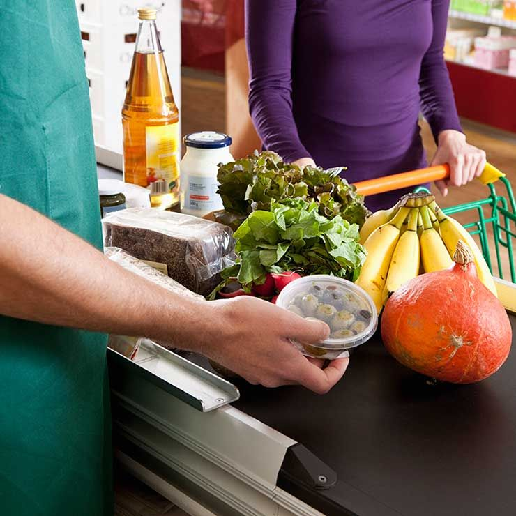 how to qualify for food stamps in iowa