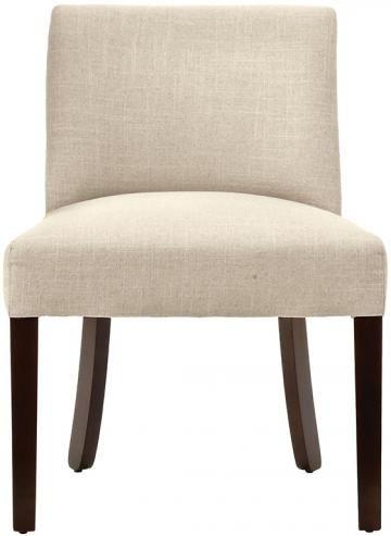 Custom Jetson Upholstered Barrel Back Chair Accent Homedecorators