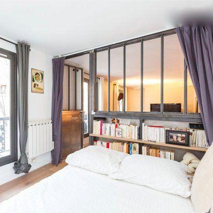des cabanes de r ve en 2018 deco pinterest le chambre chambres et int rieur. Black Bedroom Furniture Sets. Home Design Ideas