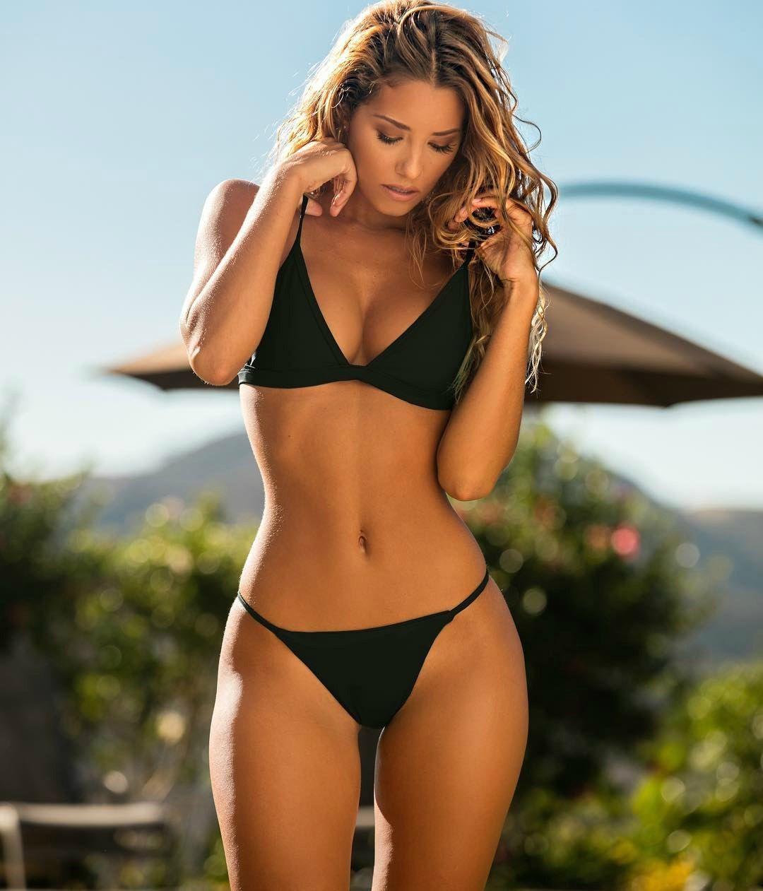 Y bikini pictures