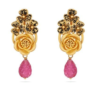 india c imitation online women jewellery shops indian jewelry earrings for shop shopping fashion indiaearrings p