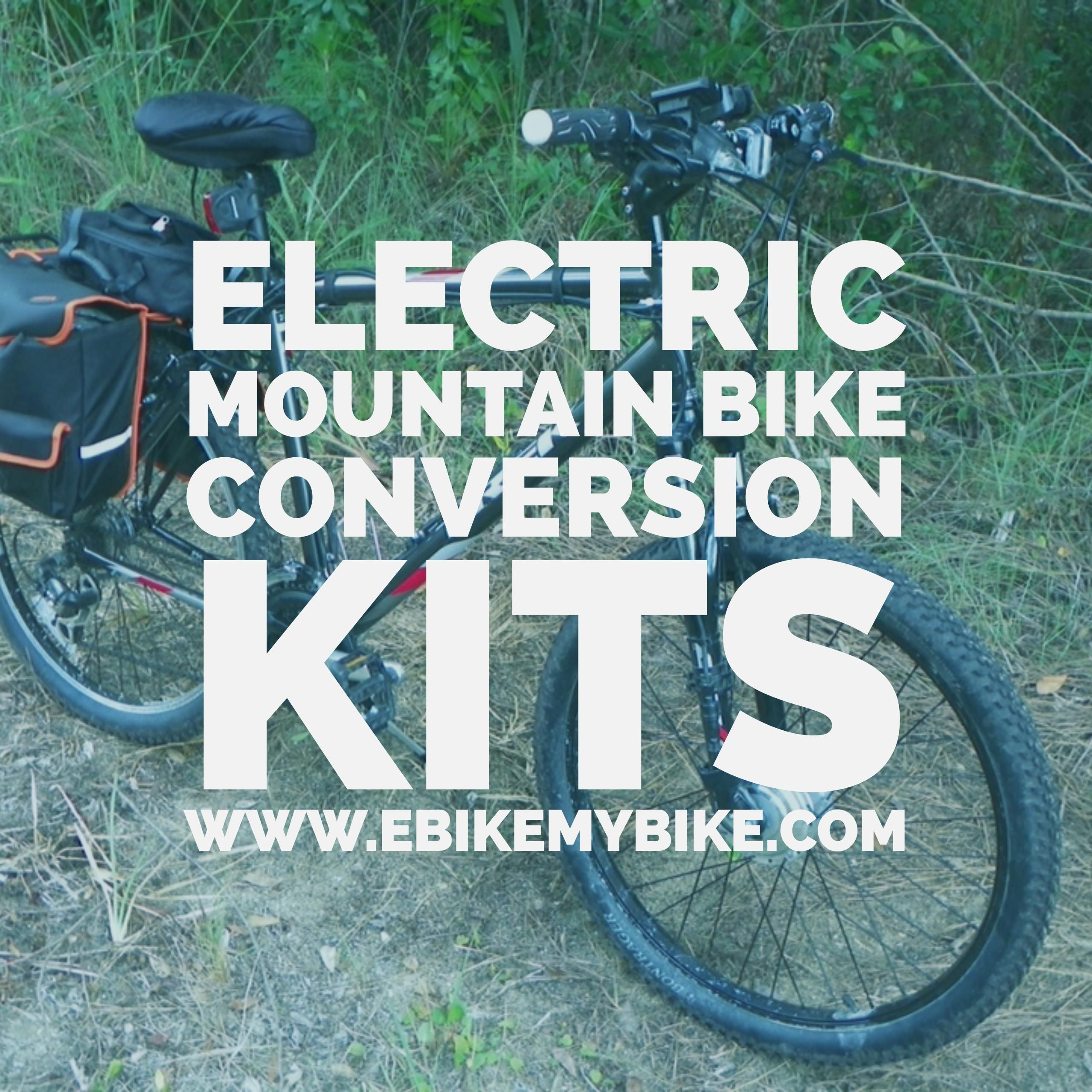 Leed Electric Bike Kit Meme 40 Jpg With Images Electric Bike Kits Electric Bike Bike