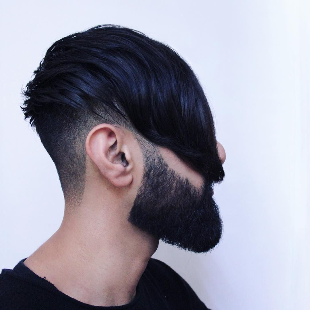 Sexy Hairstyles Nice 30 Sexy Hairstyles For Men  Be Trendy In 2016  Macho