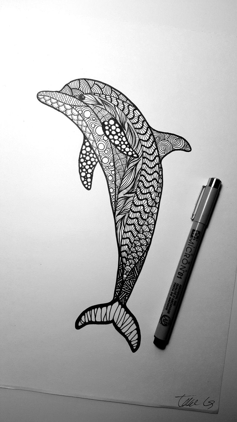 delphin malvorlagen zum ausdrucken romantik