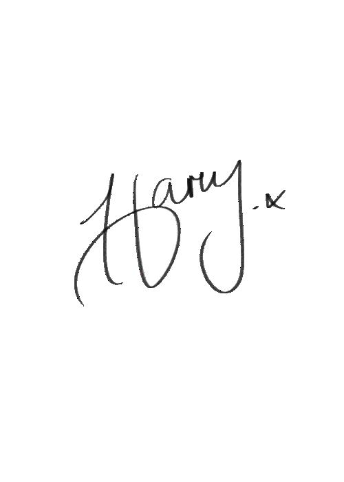 Harry Styles Signature Tatuajes De One Direction Camiseta De Harry Styles Fondo De Pantalla De Harry Styles
