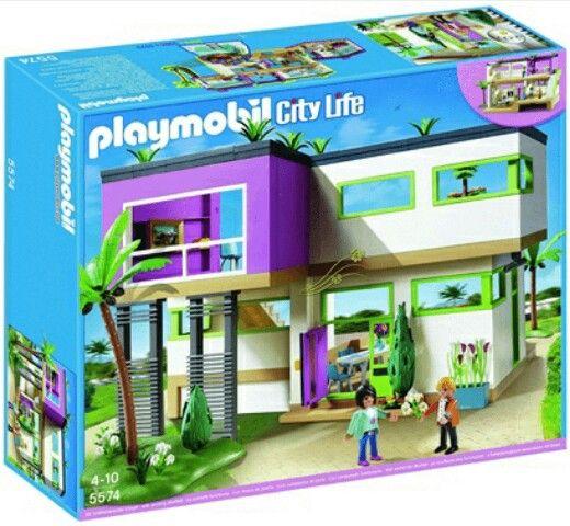 Nuevo Somos Tienda Física Llámanos Y Te Damos Presupuesto Coleccion Es Tu Tienda De Juguetes Especializada En Lego Y Pla Mansions Luxury Playmobil Mansions