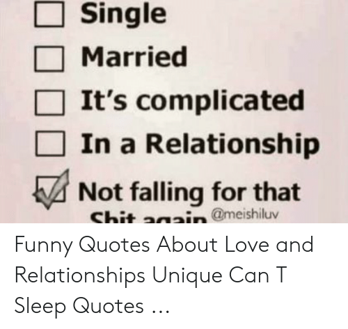Via Loveforquotes Com Love Quotes Funny Quotes About Love And Relationships Puzzle Quotes