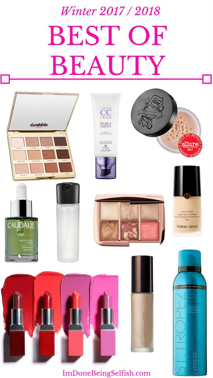 Hairbest and Beauty drugstore eyeshadow palettes recommend dress in winter in 2019