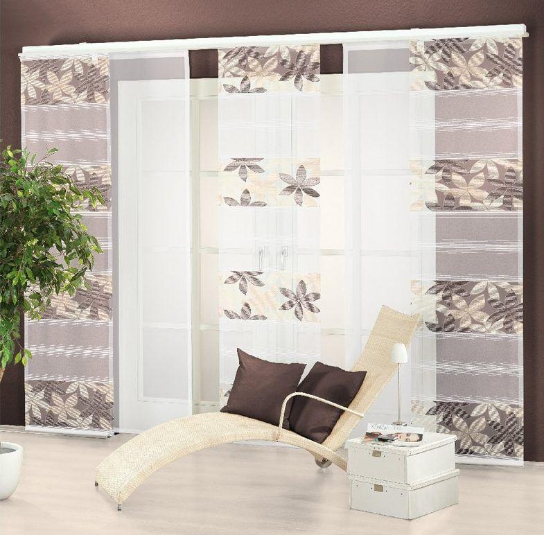 Modelos de cortinas modernas 2017 cortinas y venecianas for Modelos de cortinas modernas