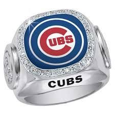 Surprise Saturday — The Chicago Cubs Win The 2016 World Series of Baseball SATURDAY, NOVEMBER 5, 2016 cynthiascolorfulmess.com