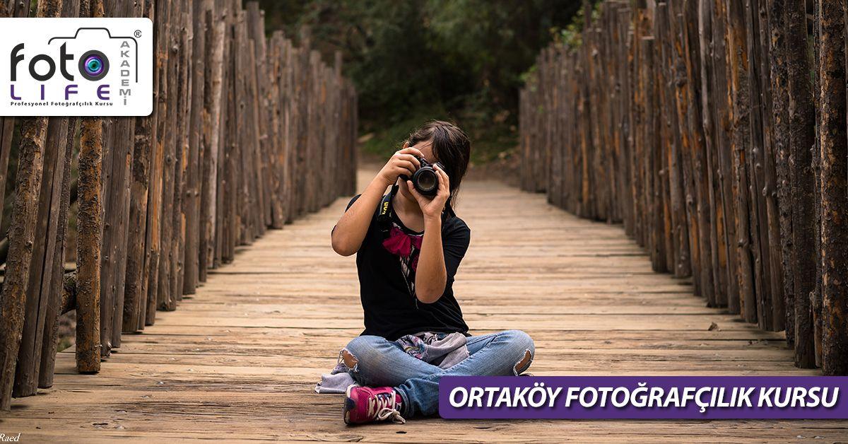 Ortaköy Fotoğrafçılık Kursu http://www.fotografcilikkursu.com.tr/ortakoy-fotografcilik-kursu/ #ortaköyfotoğrafçılıkkursu #ortaköyfotoğrafçılıkkursları #fotoğrafçılıkkursuortaköy