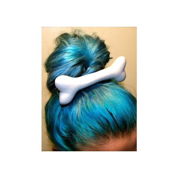 The Etsy-Phile Fall Hair Accessories Lucky Magazine ❤ liked on Polyvore featuring hair