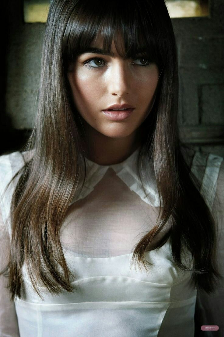 Camilla Belle Beauty Pinterest Camilla Belle Belle And Camilla