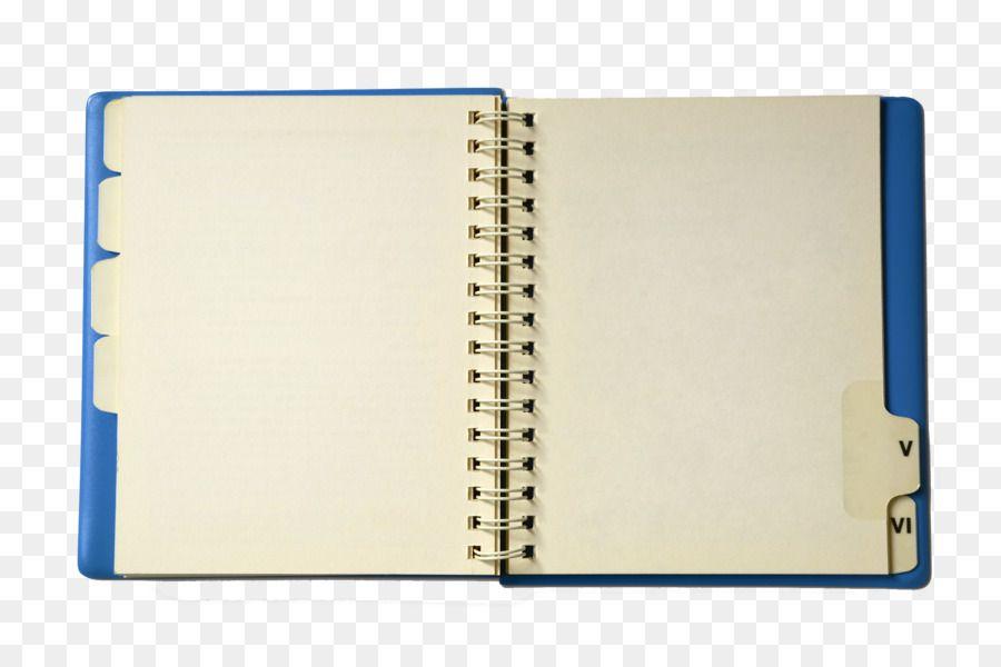 Paper Laptop Notebook Stock Xchng Pen Open Notebook Notebook Laptop Notebook Pen