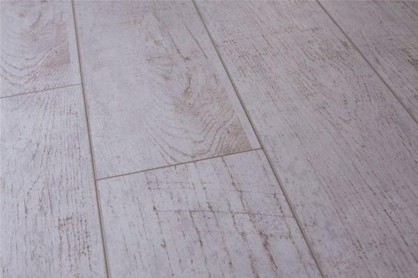 Distressed White Wash Wood Floor Room Pinterest White Wash