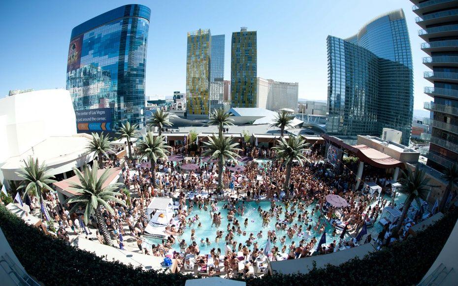 marquee las vegas dayclub pool party free guest list free drinks marquee promoter marquee guest list vip las vegas