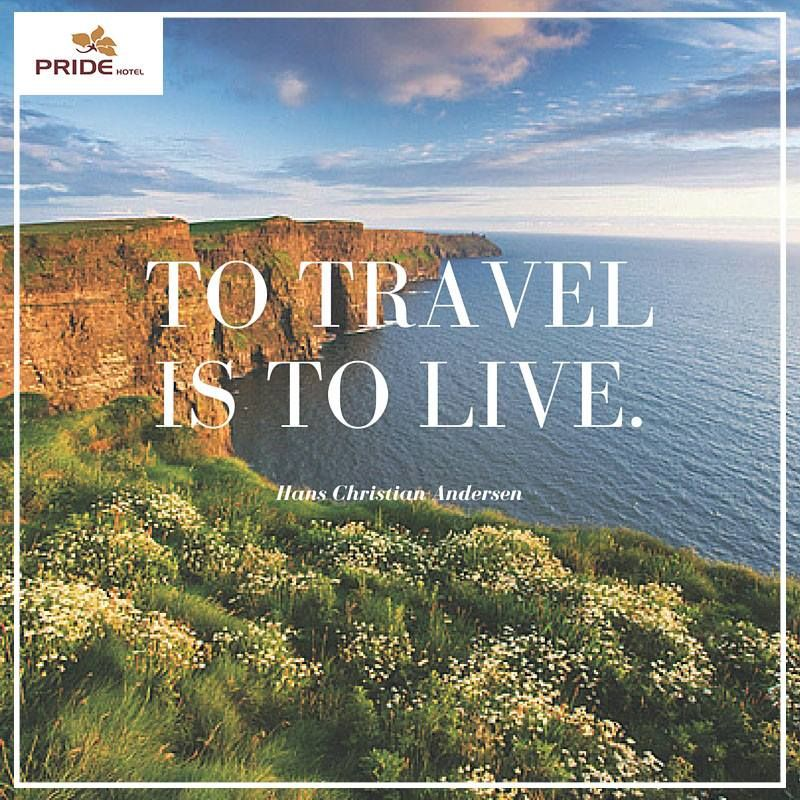 Begin planning your next trip and plan a trip that sends
