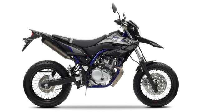 Mil Anuncios Com 125 Motos De Carretera De Ocasion 125 En Madrid Aprilia Bmw Gagiva Dervi Honda Yamaha Kawasaki Suzu Motos Motos De Motocross Ducati