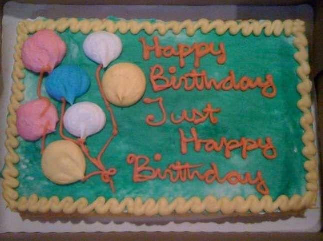 56 Hilarious Cake Fails Lol Pinterest Funny Cake And Hilarious