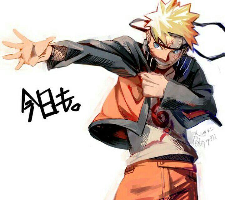 Naruto Memes \ Imágenes