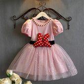 #Baby #cute #Dress #Girl Cute Baby Girl Dress #accessories #bottoms #coats #dresses #handbag