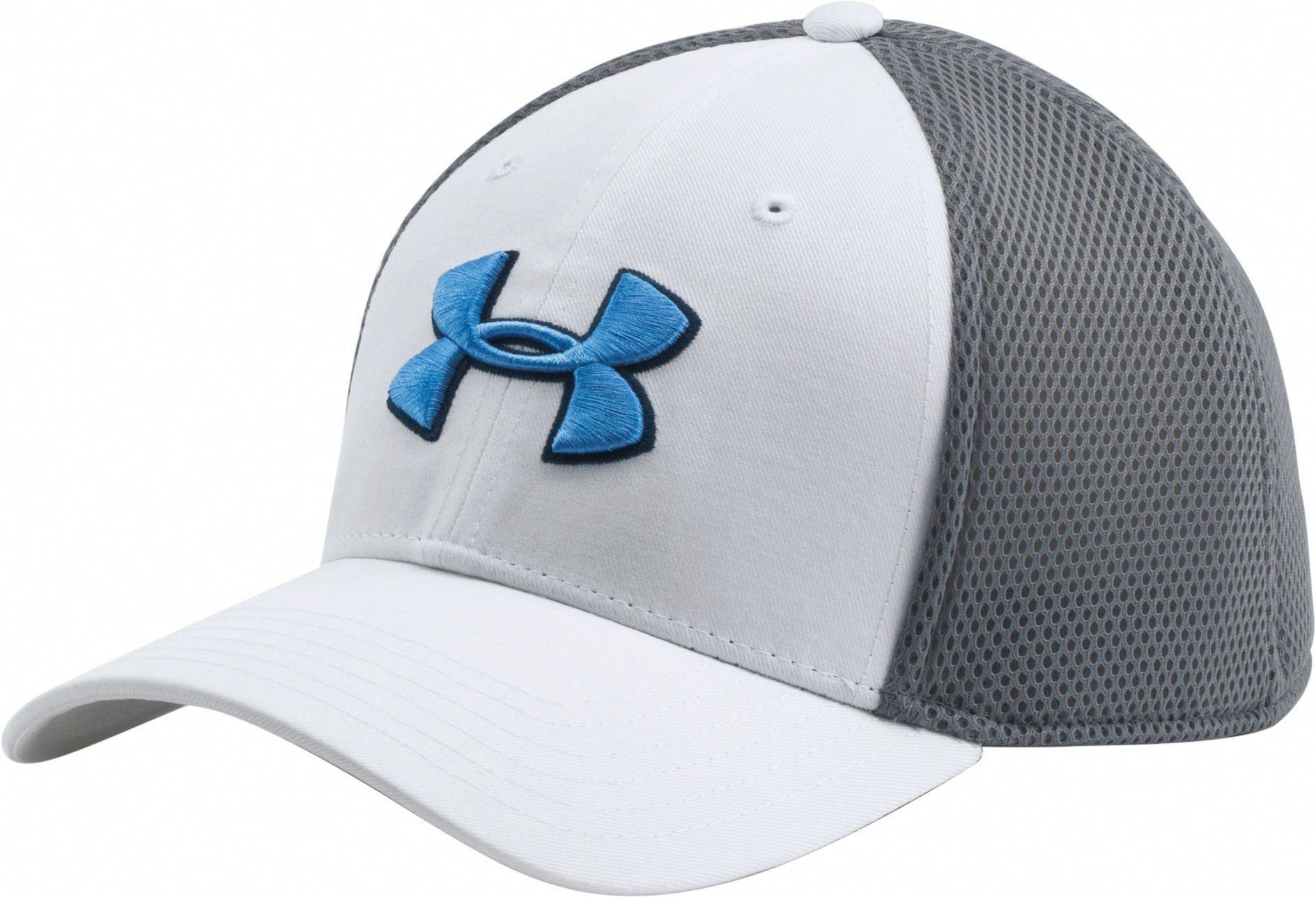 ebdba50d916 Golf Hat Gatsby Blue Golf Hat For Girls  golf6  golfmk1  GolfHat ...