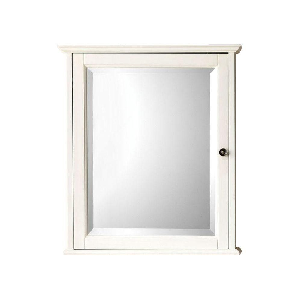 Home Depot Medicine Cabinet With Mirror Simple 2018 Home Depot Bathroom Mirrors Medicine Cabinets  What Is The