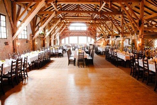 Blick Von Der Buhne Hochzeit Location Hochzeitslocation Location