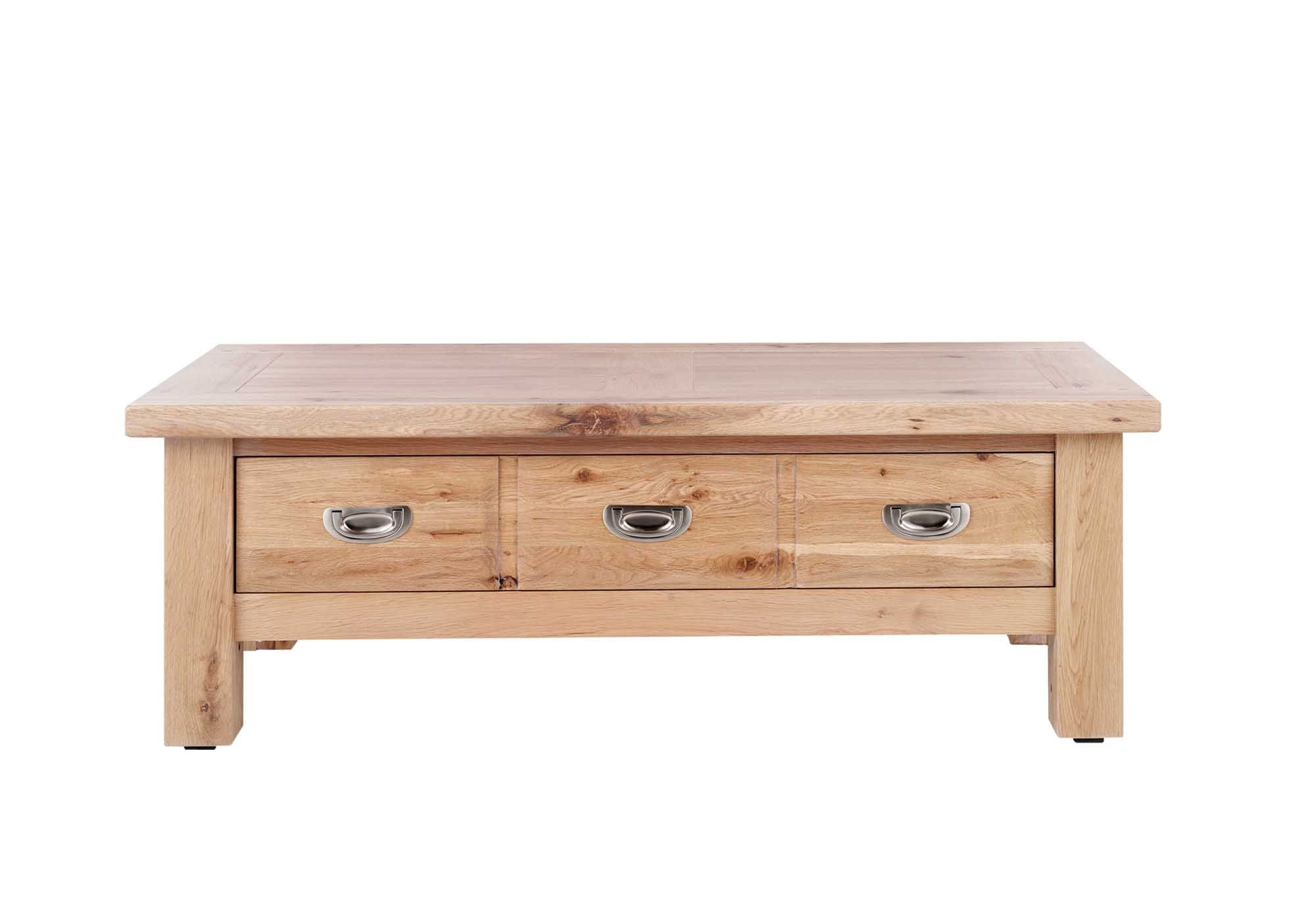 Coffee Table Willis And Gambier Tuscan Hills Dining Room
