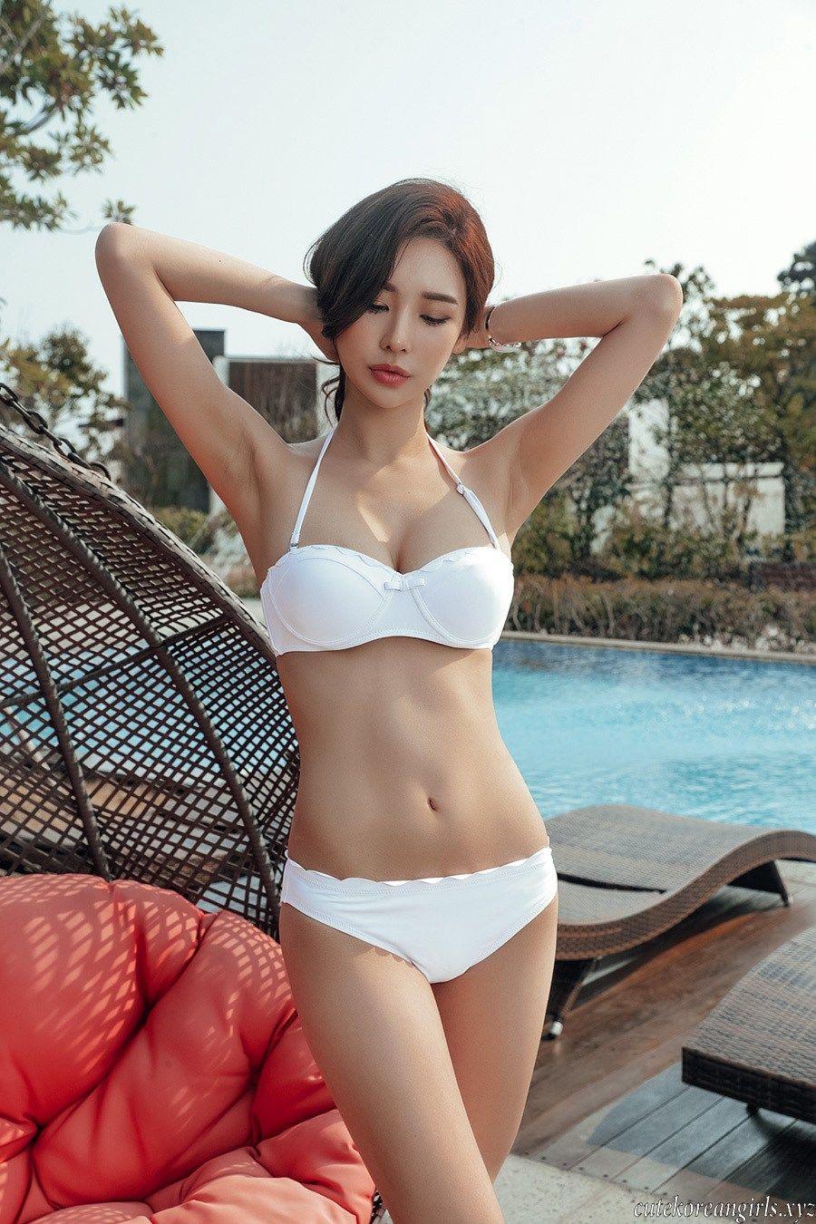 asian junior bikini idol rechtliche