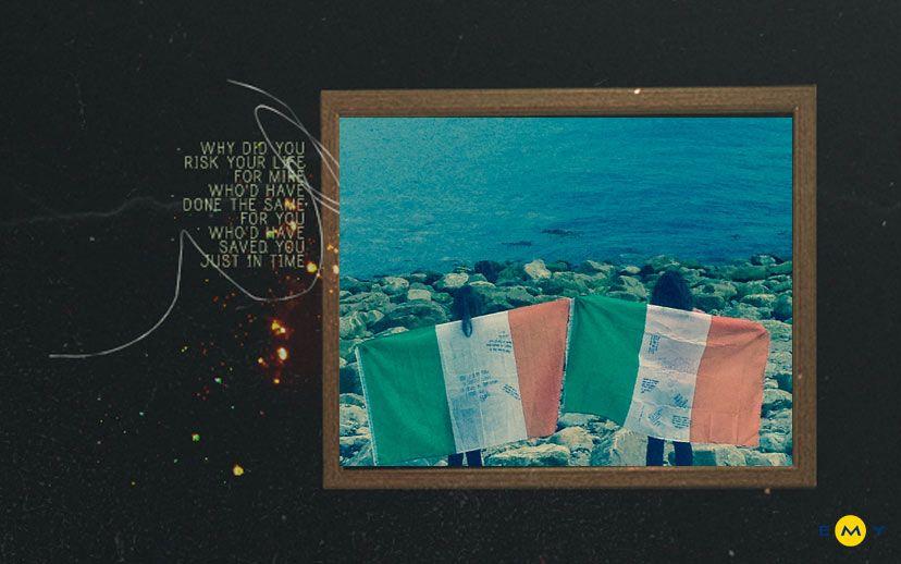 EMY Cursos en el extranjero. Aprender inglés en Irlanda con #EMY. #CursosIngles #Irlanda #IRELAND #Dublin #EMY2013