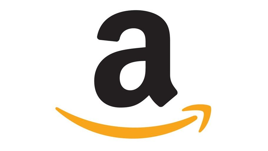 Brands Amazon Logo Amazon Backgrounds Brand Amazon Logo