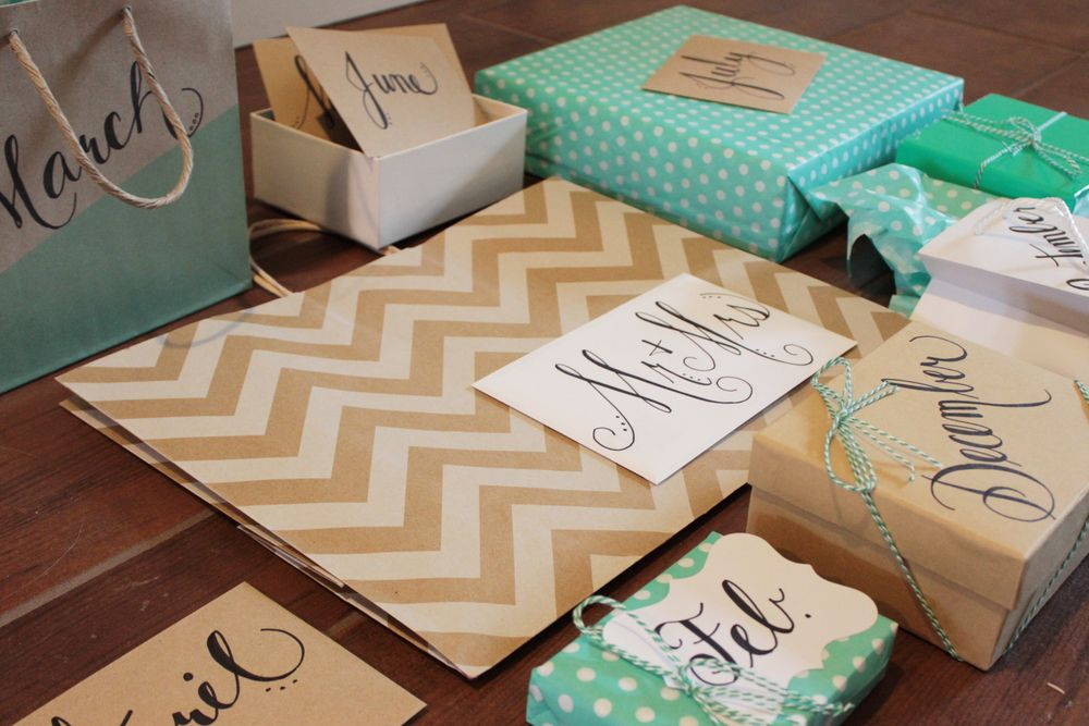 42++ Wedding gift ideas for couple already living together australia ideas in 2021