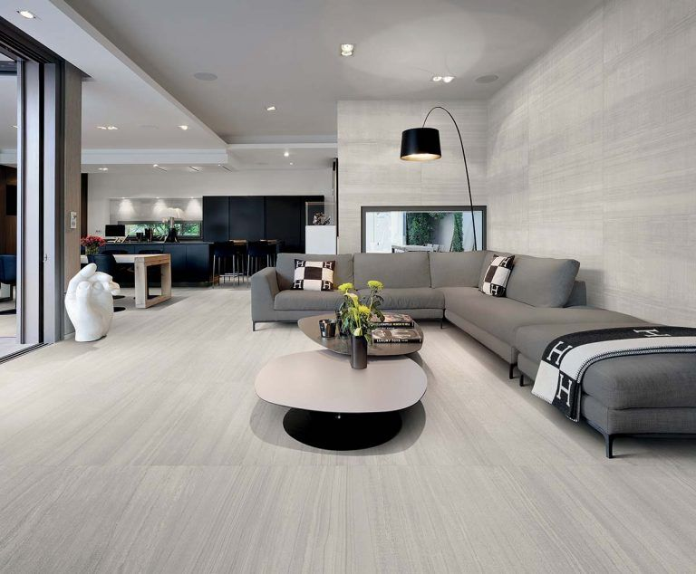 Sienna Stone Formation Grey Flooring Living Room Living Room Solutions Light Grey Floors Living Room