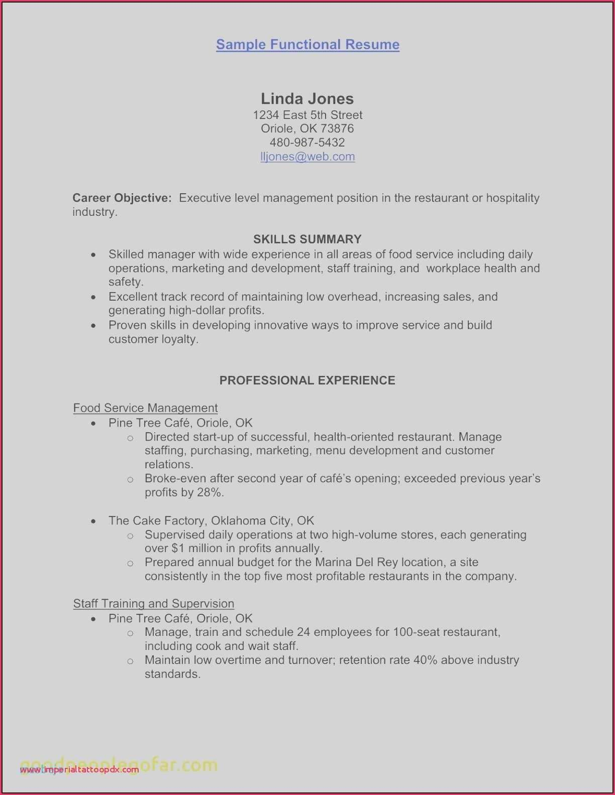 72 beautiful photos of resume examples tourism and