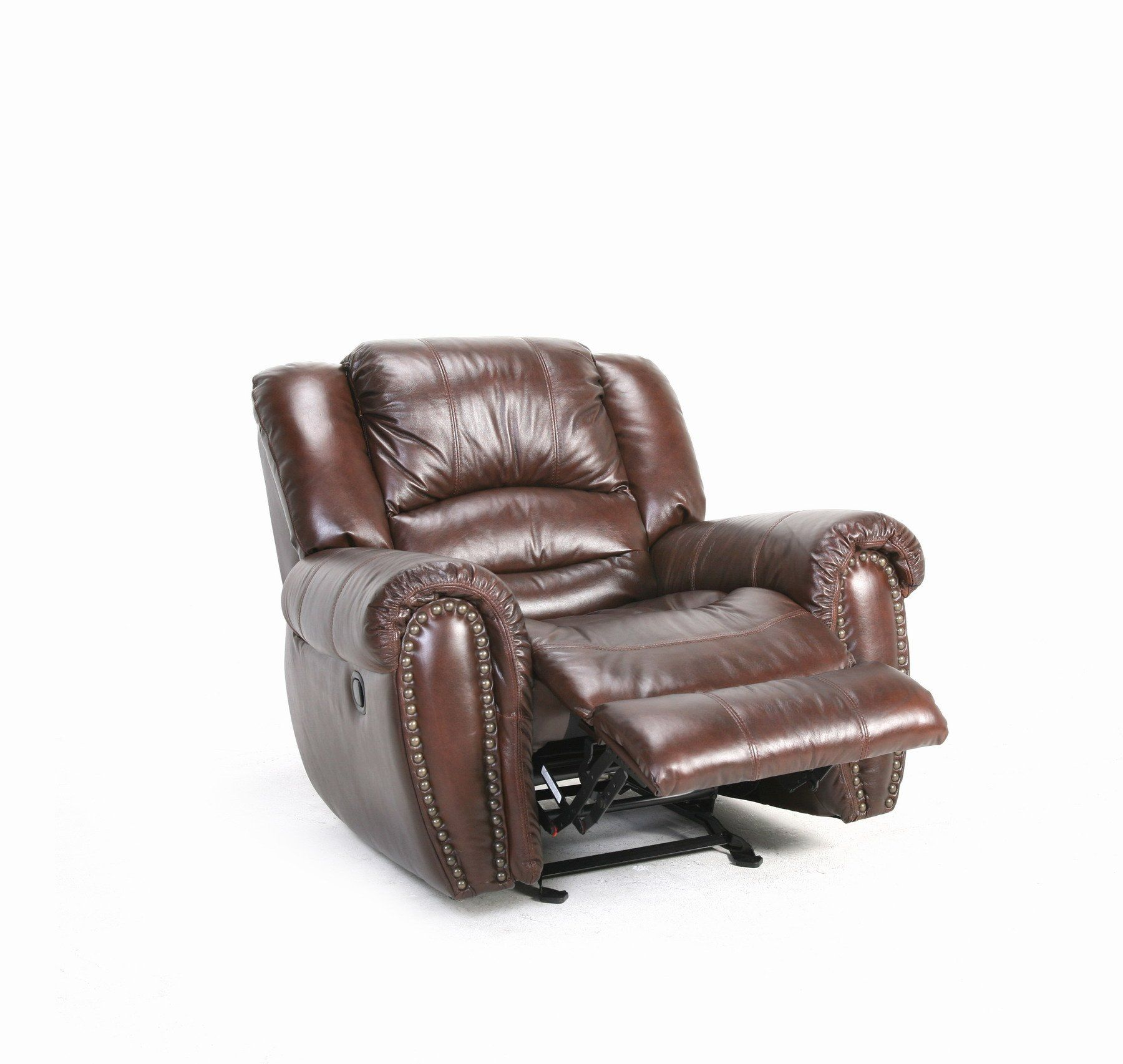 Cheers Power Reclining Chair Cheers Recliner Snow S Furniture