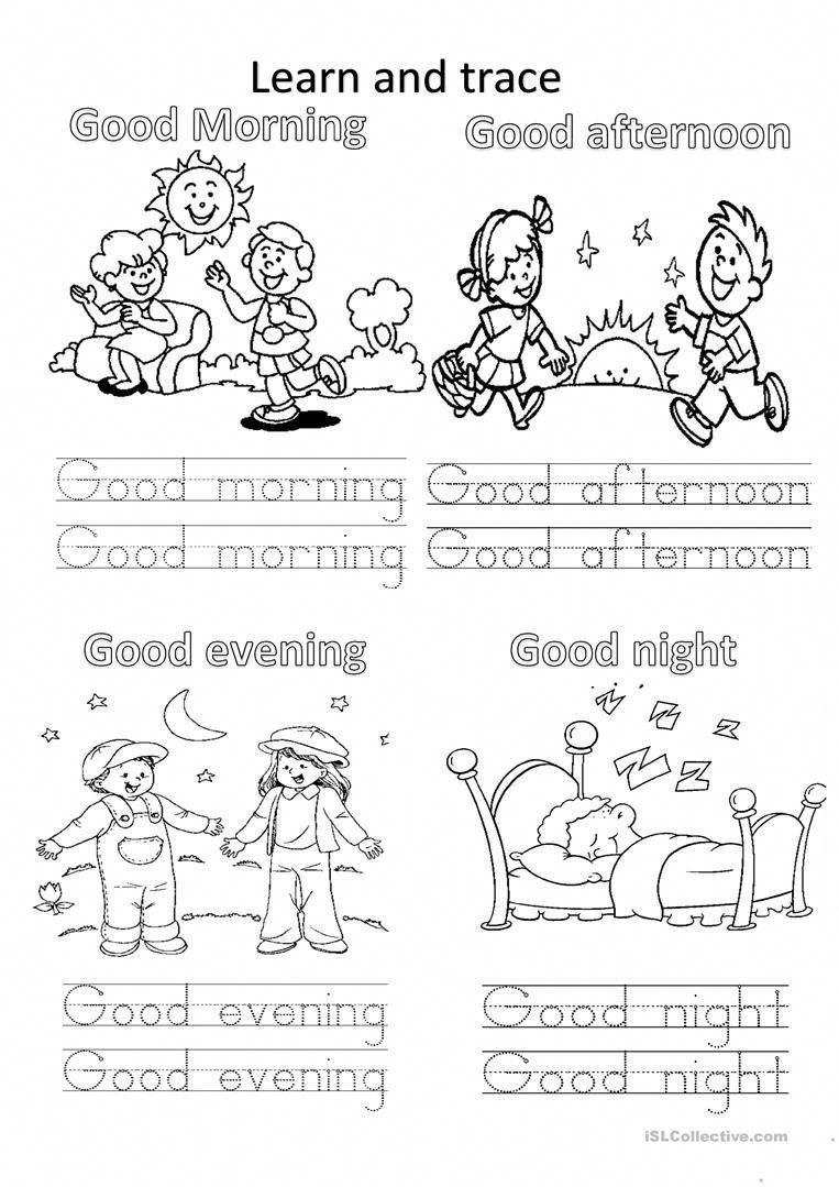 Greetings worksheet free esl printable worksheets made by teachers greetings worksheet free esl printable worksheets made by teachers learnjapaneseforkids m4hsunfo