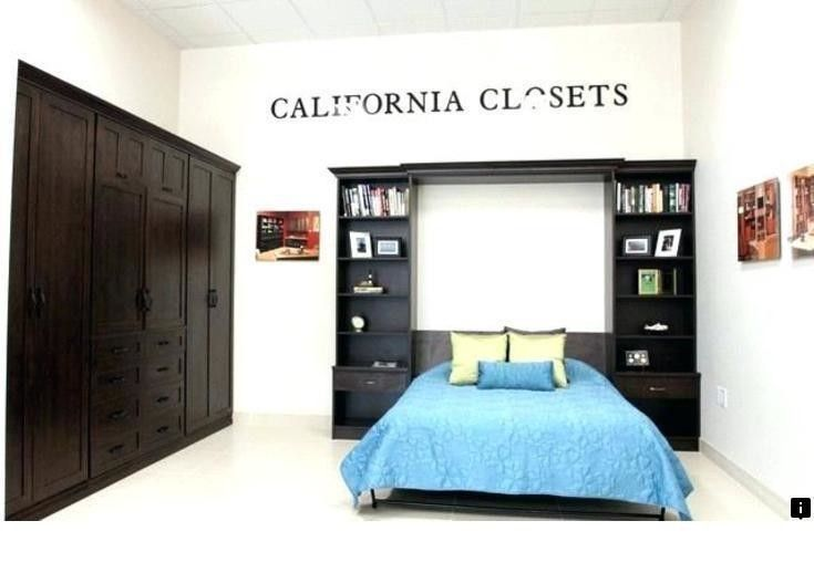 Best Our Web Images Are A Must … Murphy Bed Murphy Bed Plans 400 x 300