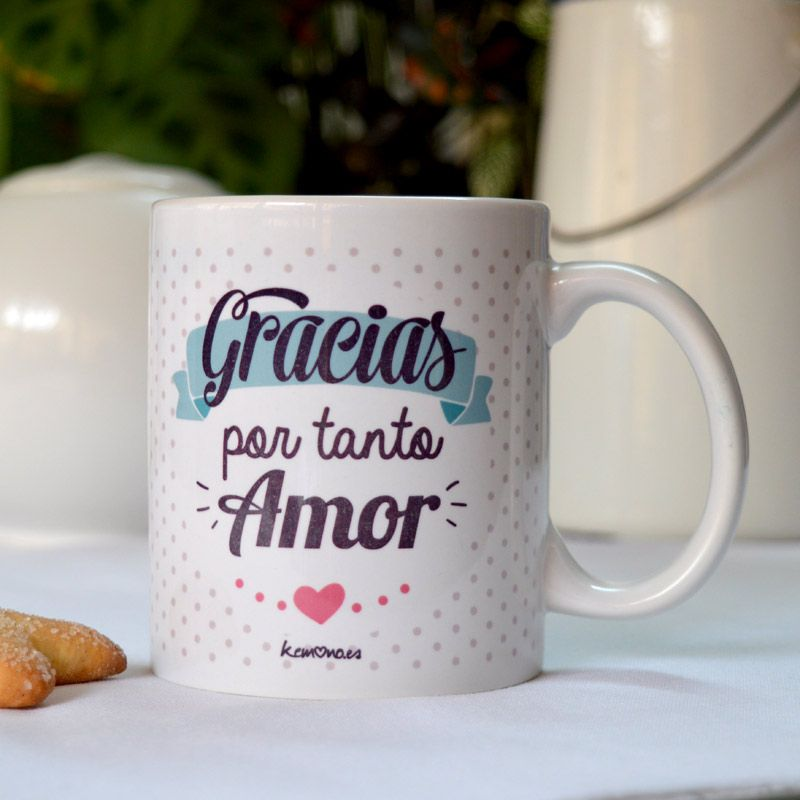 Sello boda postal avion amor regalitos y sublimacion for Tazas para desayuno