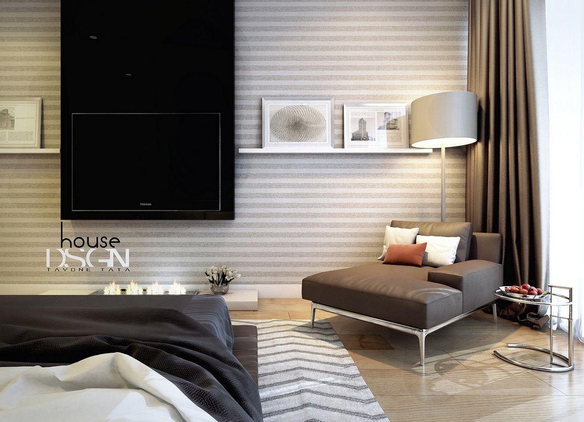 Room. masculine bedrooms   Masculine bedroom   DIYS IDEAS MAKEOVER