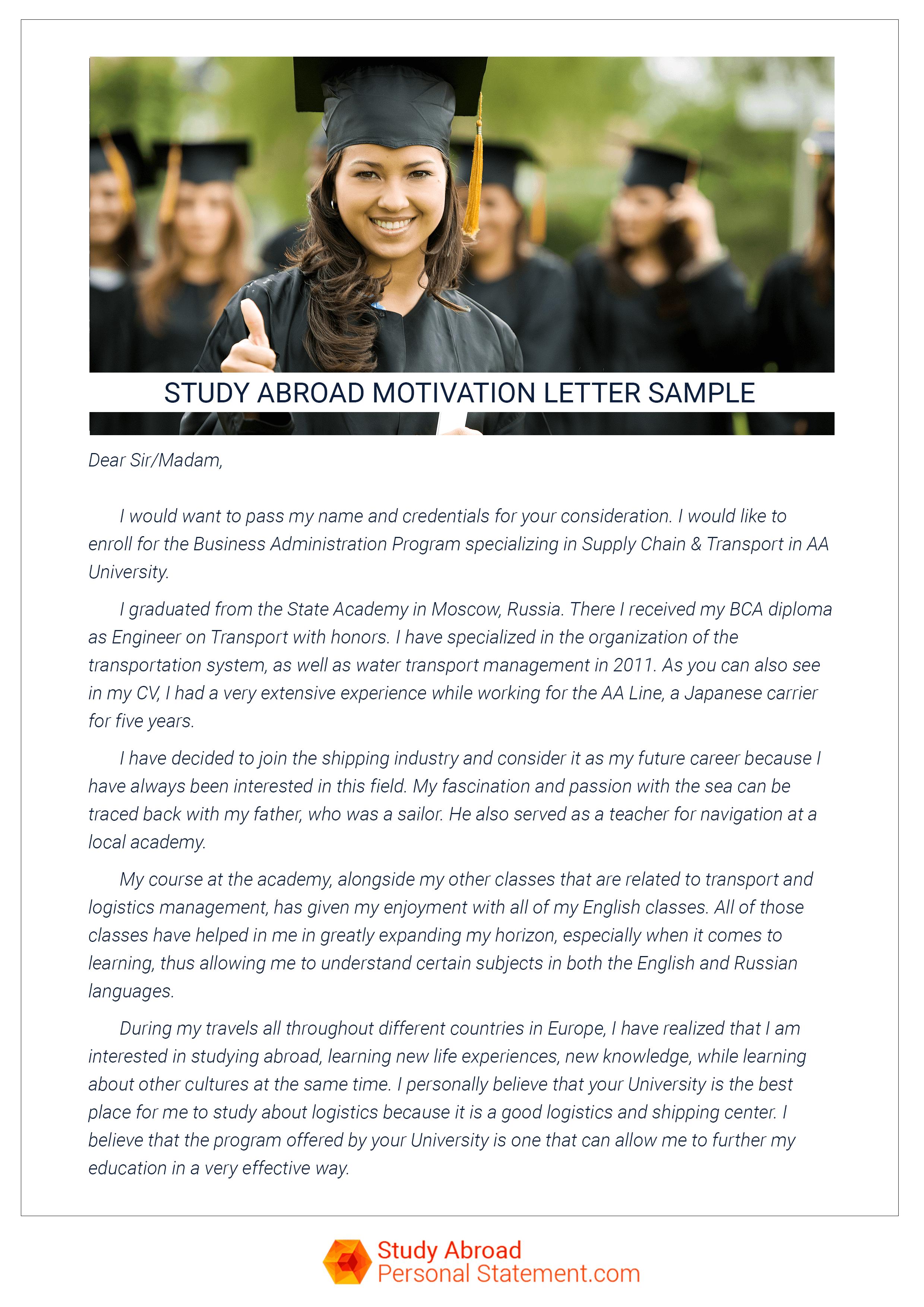 http://www.studyabroadpersonalstatement.com/international ...