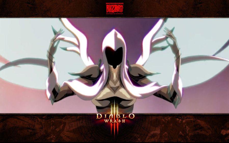 diablo 3 er not ing