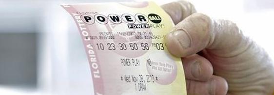 Notícias das loterias: mudanças à vista na #loteria americana Powerball
