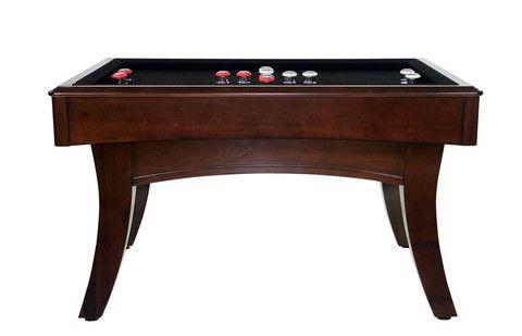 Elite Bumper Pool Ella W 3 In 1 Top Danny Vegh S Bumper Pool Bumper Pool Table Billiard Pool Table