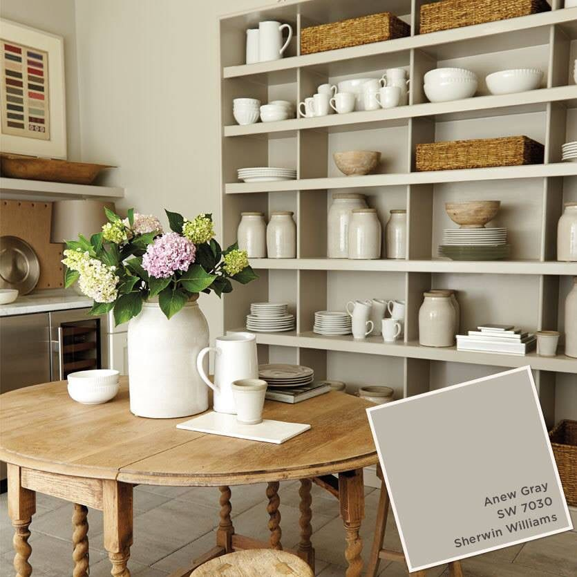 Best 5 Take Away Tips Southern Living Idea House 2014 640 x 480
