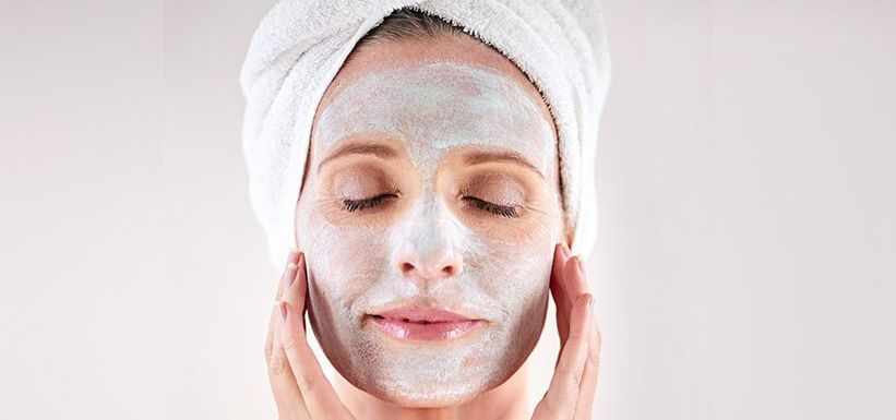 افضل ماسك للوجه من الصيدليه موسوعة طيوف In 2020 Best Face Products Best Face Mask Face