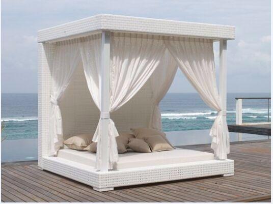 Erkunde Tagesbett, Moderne Gartenmöbel Und Noch Mehr!