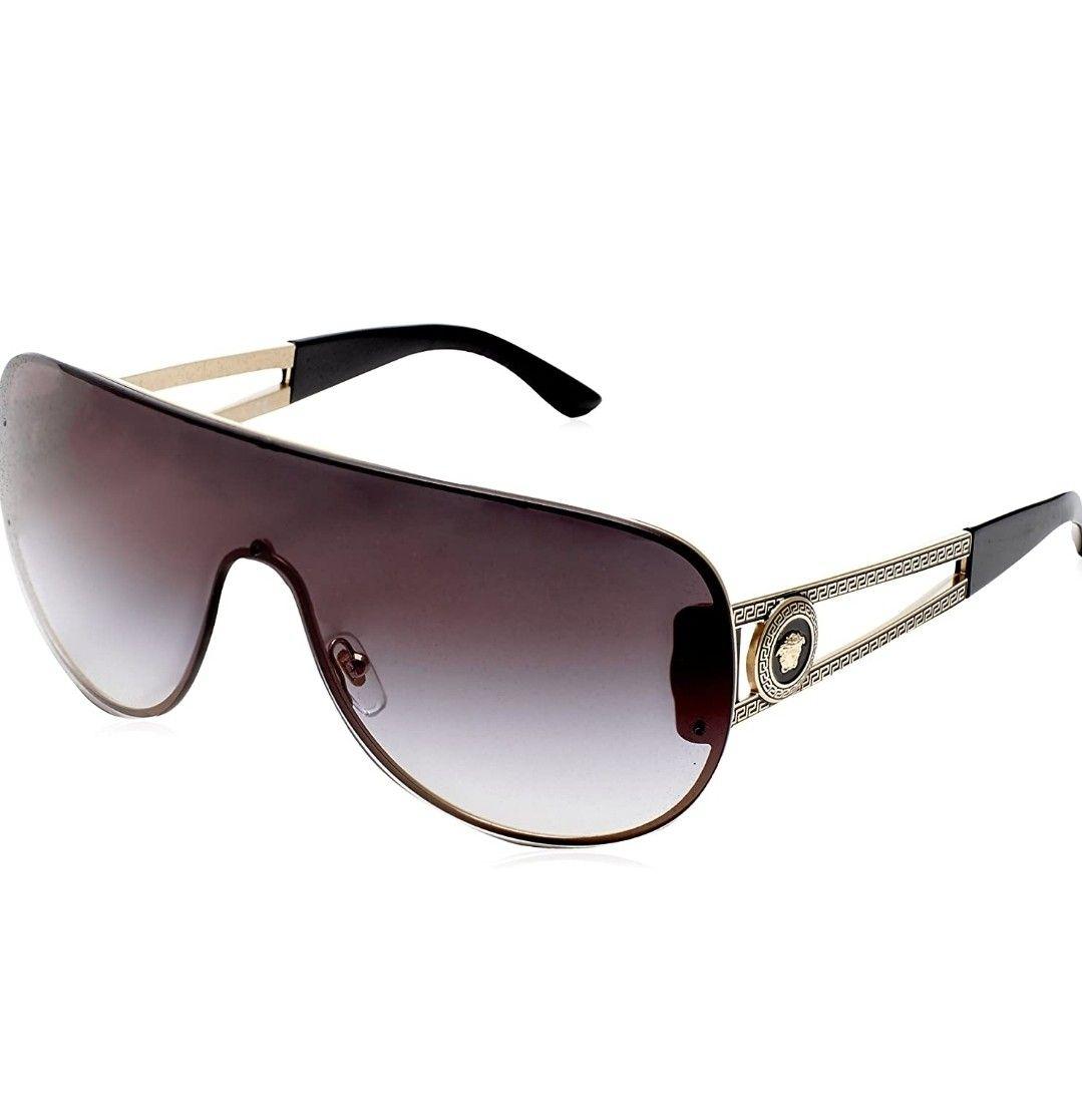 Pin Auf Women S Sunglasses