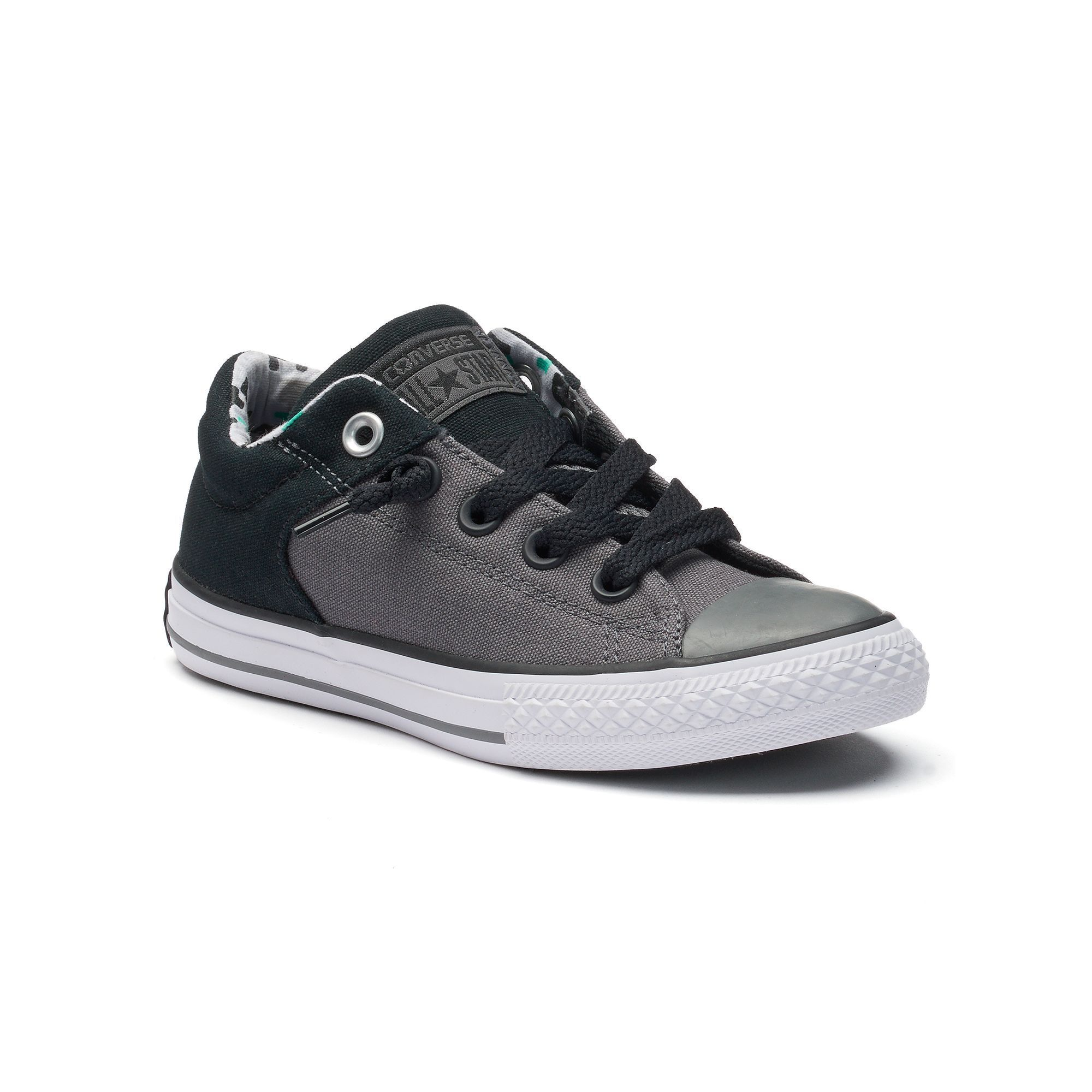 converse chuck taylor size 3
